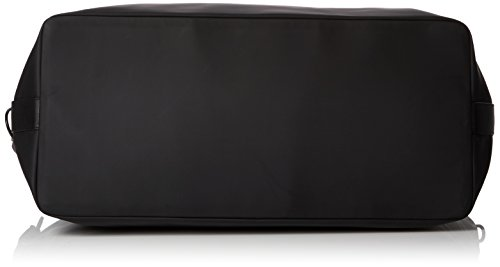 Vagabond Como - Borsa Unisex Adulto, Schwarz (Black), 22.5x27x47 cm (B x H T)