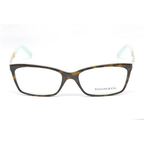 aceb84663dc Tiffany Optical 0TF2103B Full Rim Rectangle Woman Sunglasses - Buy ...