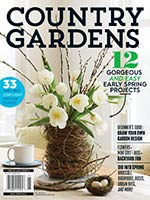 Country Gardens Magazine - Country Gardens Magazine Early Spring 2019 (12)