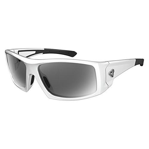 Lunettes Eyewear Homme Ryders de soleil 6w76Rx