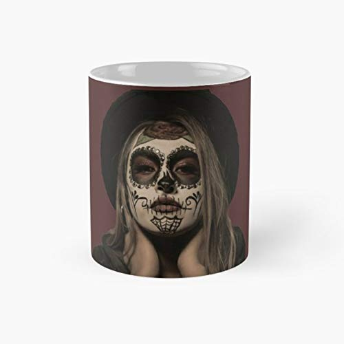 Best Horror Movies On Netflix 2018 Halloween Costumes For Girls 11 Oz Coffee Mug -