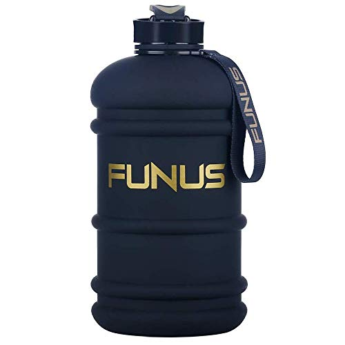 FUNUS Big Water Bottle