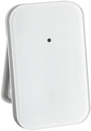 TFA 30.3197 Sensor Remoto de Temperatura