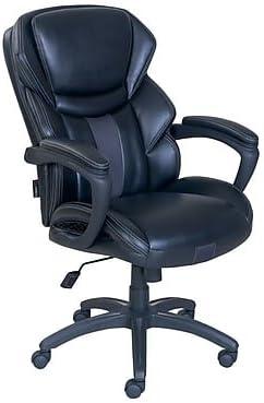 Octaspring Task Chair