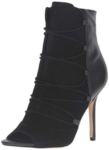 Sam Edelman Damen Asher Pumps Nero