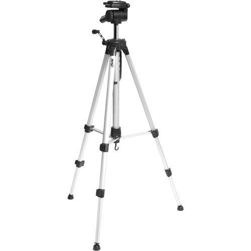 Inline 48015 Aluminium Tripod for Digital Camera/Video Camera