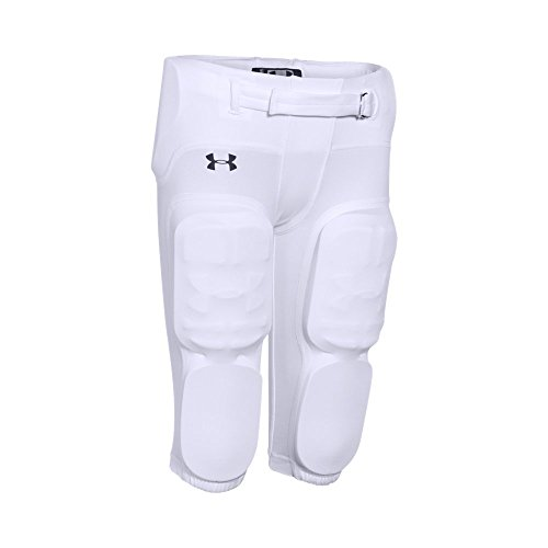 waterproof pants youth - 7