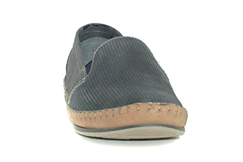Zapato urbano de mujer - Fluchos modelo 8674 - Talla: 44
