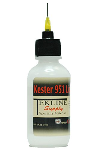 kester-951-soldering-flux-2oz-bottle-no-clean-lead-free