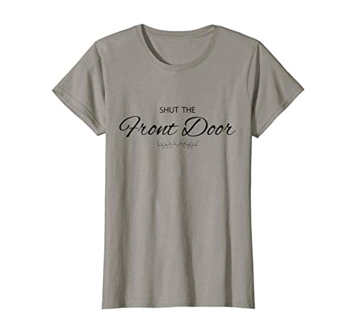 f86be80f Best Deals on The Doors La Woman T Shirt Products