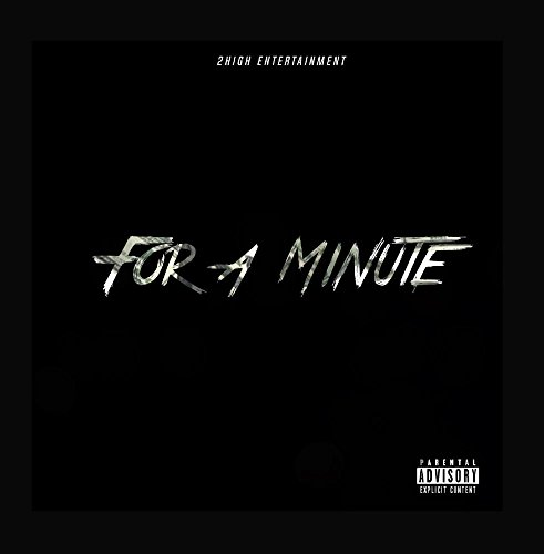 for-a-minute