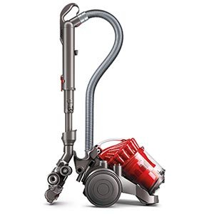 dyson dc32 motorhead full kit canister vacuum amazon ca home kitchen rh amazon ca Dyson Ball Upright Dyson DC35