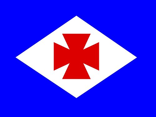 magFlags Large Flag Pacific Coast Steamship Company for sale  Delivered anywhere in USA