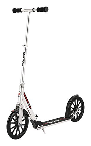 Buy razor scooter for adults