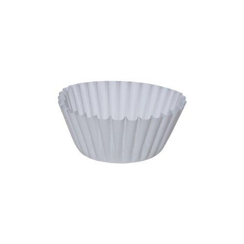 wilbur-curtis-paper-filters-1063-x-450-1000-case-commercial-grade-paper-filters-for-coffee-brewing-c