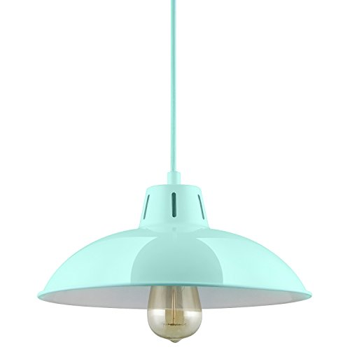 Playroom Pendant Lights in US - 6