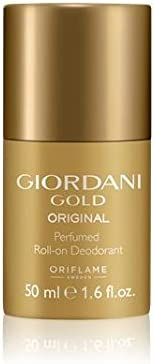 Giordani Gold Original Eau de Toilette Set Regalo: Amazon.es