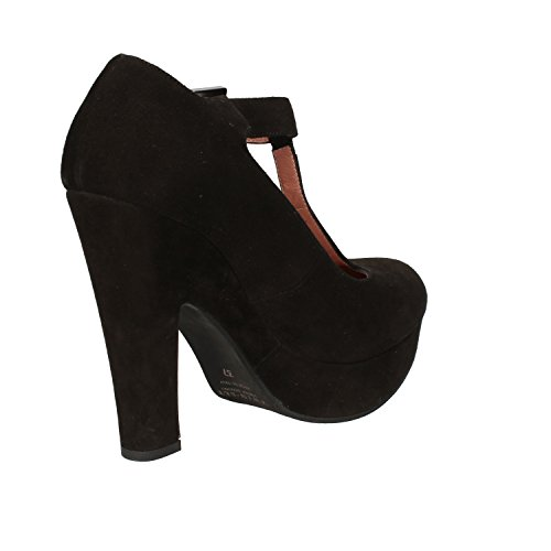 Twin Set Mujer Zapatos con Correa
