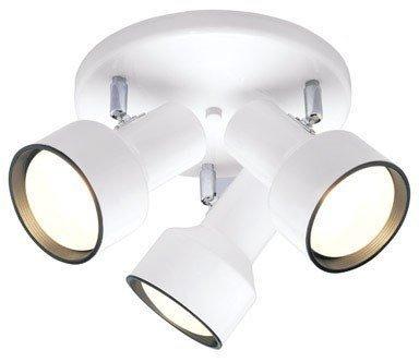 westinghouse-flush-mount-ceiling-fixture-r-30-10-in-dia-wht-bx