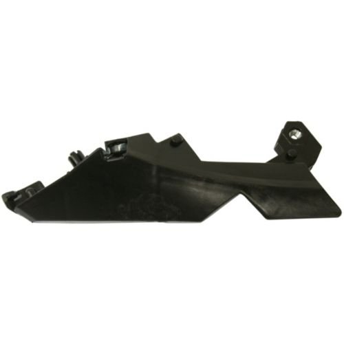 Perfect Fit Group ARBI013103 - G37 / Q60 Front Bumper Bracket RH, Side Cover Stiffener, Coupe/ Convertible