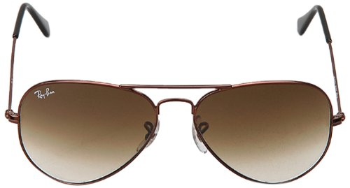 ray ban rb3025 aviator large metal 014/51