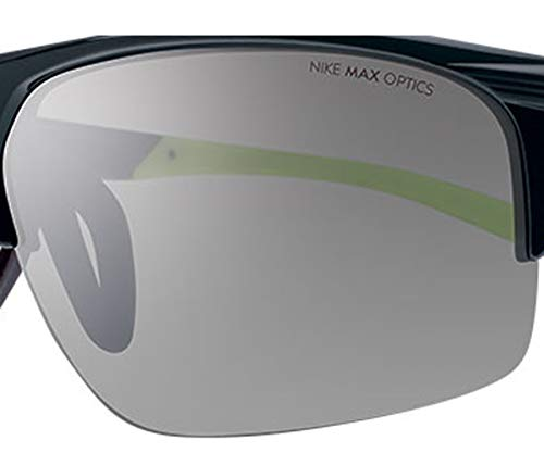 Nike - Veer - Outdoor Replacement Lenses