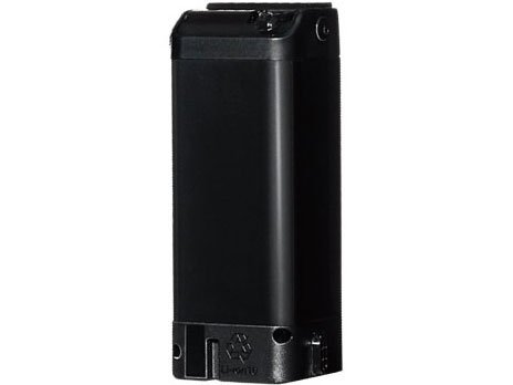 パナソニック エネモービル(ene mobile)用リチウムイオンバッテリー エネボトル NKY492B02   B00YCEXCL4