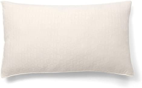 kayflex Memory Foam Pillow: Amazon.co