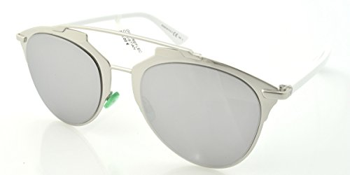 dior-reflected-s-321silver-mirror-lens-sunglasses