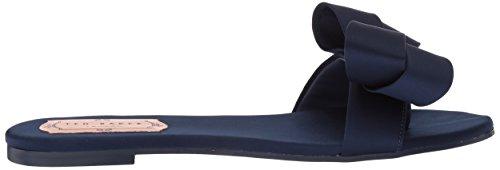 Ted Baker Women's Beauita Slide Black 100% authentic for sale discount choice best place for sale store for sale dU5cZzPZI