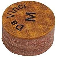 Suela taco longoni renzline da vinci m 12mm