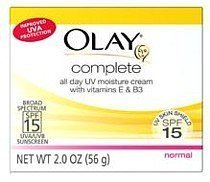 olay-complete-all-day-uv-moisture-cream-normal-spf-15-2-oz