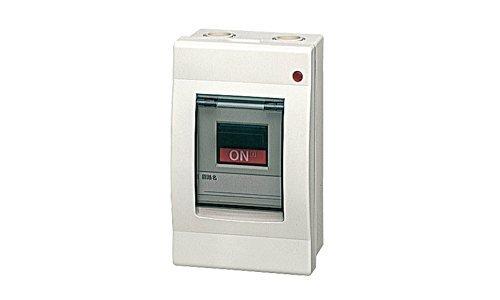 パナソニック(Panasonic) ケースBr ED-30K 3P20A BED3203K B00KNT8YRY