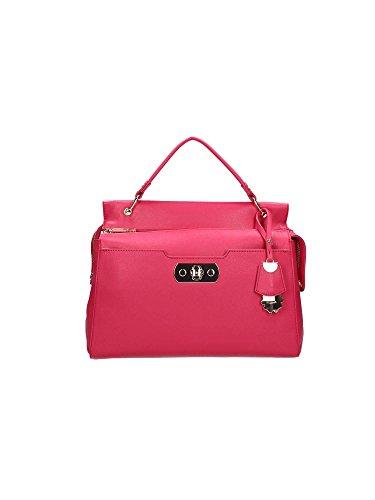 LIU JO N18134E0031 Shopper Women Violet xzTO5pt