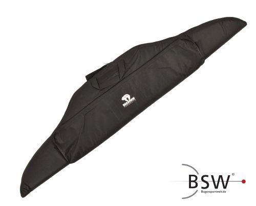 BEARPAW Bogentasche Recurve Deluxe