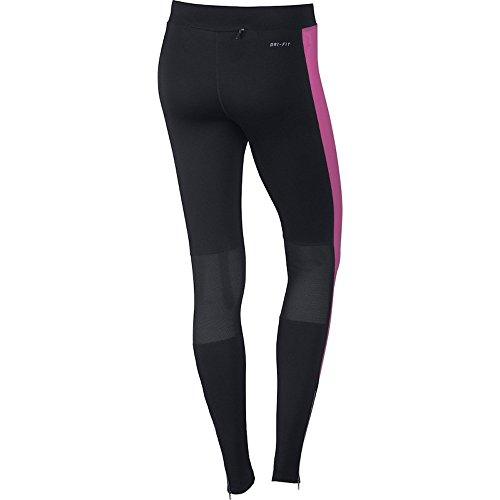 Nike Women's Dri-FIT Essential Tights