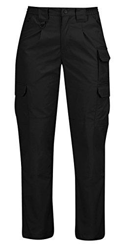 Propper Women's Tactical Pant 65/35 Poly/Cotton Canvas Bl...