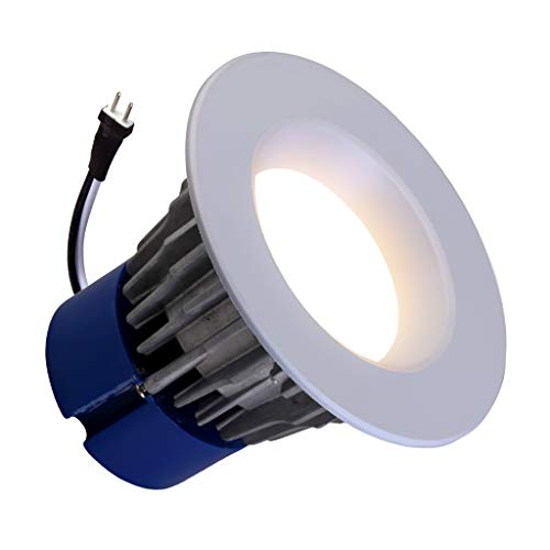 Led Light Payback Period in US - 8