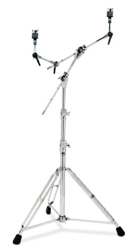 Drum Workshop Heavy Duty Multi Cymbal Stand (Multi Tom)