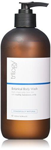 trilogy-botanical-body-wash-for-unisex-169-ounce