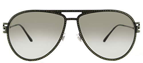 Best Versace mens sunglasses