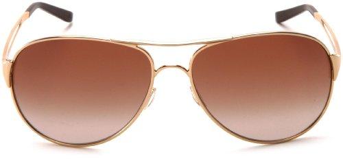 445ce400a0 Oakley Women s Caveat Aviator Sunglasses