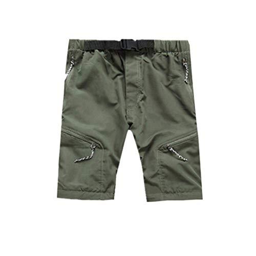 Printemps Design Hommes Mode Poches Solid Couleur Grün Joggers Vêtements Décontracté Cordon Pour Automne Et Sports Pantalons De 5Xwx1Pzqx