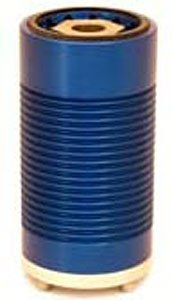 Canton Racing 25-464 Spin-On Oil Filter