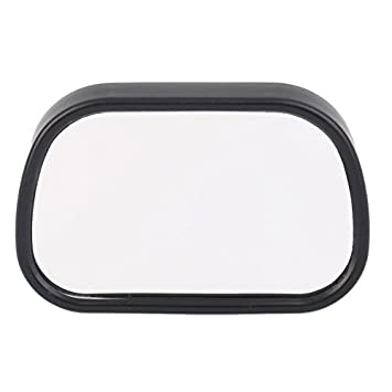 Vista de asiento trasero de coche Swiftswan Soporte de espejo de seguridad infantil de beb/é y soporte doble de lech/ón