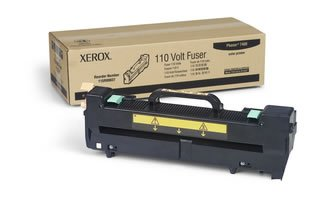 Laser Belt Cleaner Assembly - 7