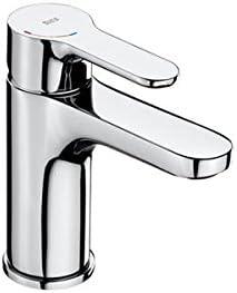 grifo de lavabo 8