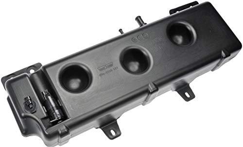 Dorman 603-5506 Front Washer Fluid Reservoir for Select Volvo Trucks