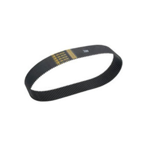 Limited Belt Drives - Belt Drives Ltd. Replacement Drive Belt for Open 3 in. x 144 Teeth by Belt Drives