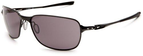 oakley sunglasses sale dubai  oakley men's c wire oval sunglasses